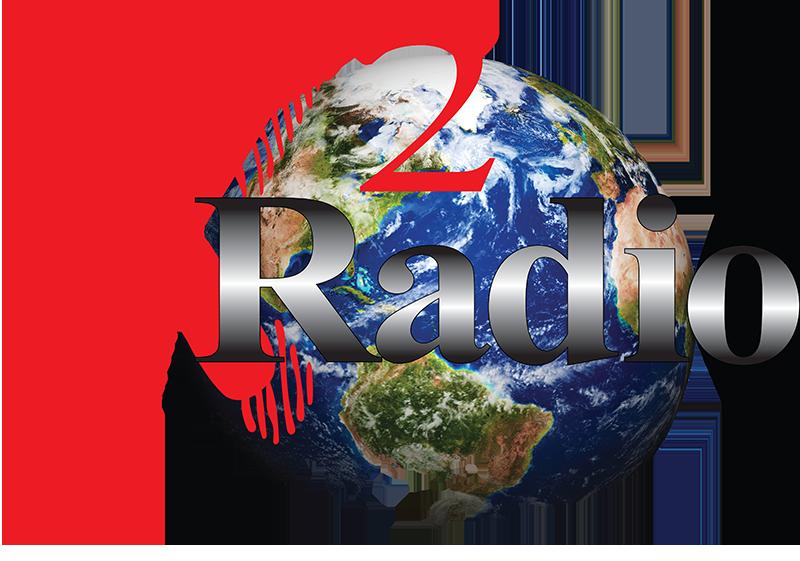 X-Squared Radio